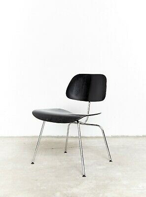 Charles & Ray Eames  DCM Chair for Vitra,1946 I Versand möglich