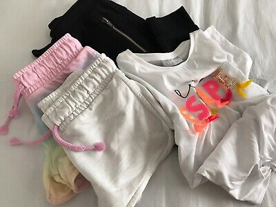 girls clothes 7-8 years bundle