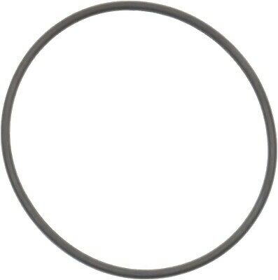 Engine Coolant Thermostat Housing Seal VICTOR REINZ 71-14045-00