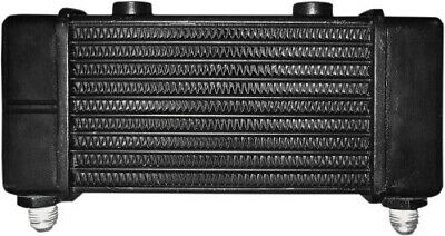 Jagg Oil Coolers Universal Oil Cooler 3140 0713-0212