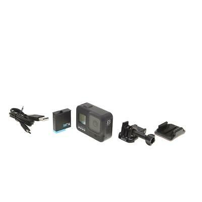 GoPro HERO8 Black - SKU#1255565