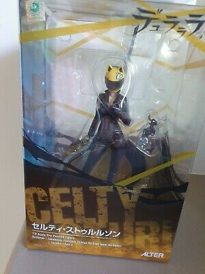 Anime Figure CELTY STARLUSEN 1/8 Scale Takahashi Tsuyoshi ALTER