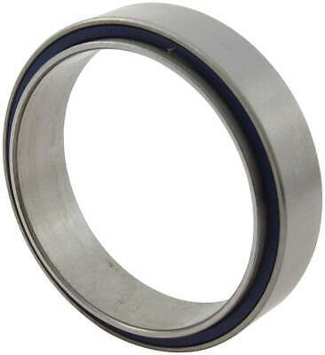 Allstar Performance 72332 Birdcage Bearing Steel 3.008' ID - Sold Singly