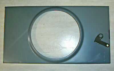"Superior Multi gang Ringless Meter Socket Cover 8"" X 14 7/8"" Ships Today"