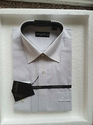 Pierre Cardin Shirt New With Tags
