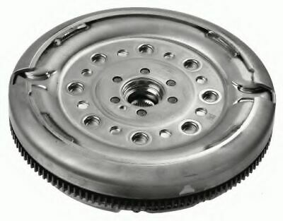 Dual Mass Flywheel DMF Kit with Clutch 2289000299 Sachs Top Quality Replacement