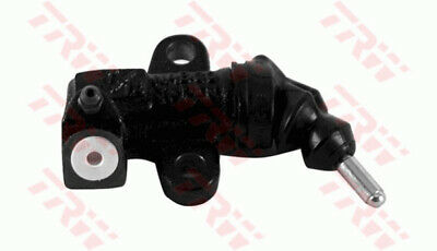 Clutch Slave Cylinder fits NISSAN PICKUP D21 D21 2.5D LHD Only 86 to 98 TRW New