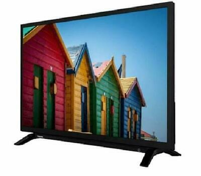 "Toshiba TV LED 32"" 32L2963DG FULL HD SMART TV WIFI DVB-T2 (0000040880)"