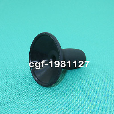 knob handle fits PG drives Mobility chair Scooter Electric Wheelchairs Joystick