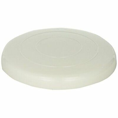 Grote 91101 Light Replacement Lens Clear White Round Dome Lens