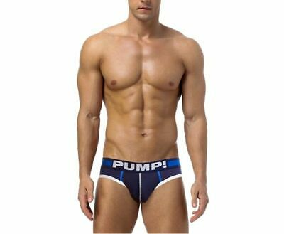 3D0A 3 Color Physiological Underwear Boxer Shorts Home Enlargement