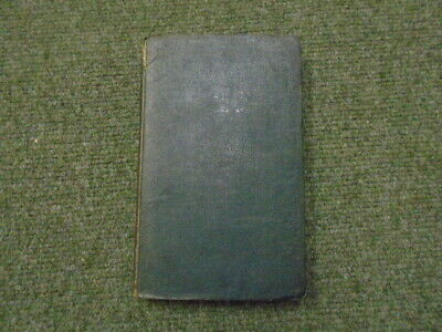 Mirth and Morality: A Collection of Original Tales.. by Bruce, Carlton