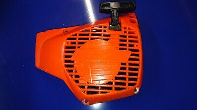 Anwerfer fan Housing with rewind Démarreur pour stihl 025 ms250 MS 250