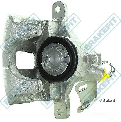 2.0 2.5 dCi CPCAL118LRE 2001- Rear Left Brake Caliper For Renault Trafic