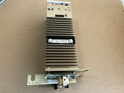 Reliance, Rectifier Stack, 51378-25