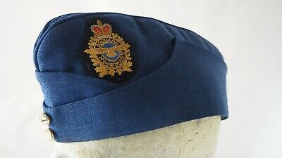 Royal Canadian Air Force Wedge