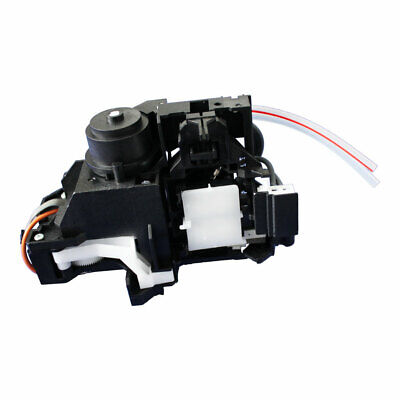 New for Epson Stylus Photo R1390 / R1400 / R1410 Pump Assembly Part No. 1555374