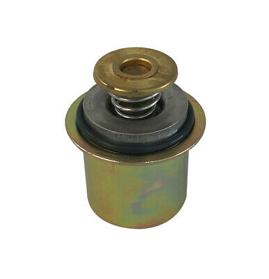 3940632 | Cummins C-Series 180 Degree Thermostat