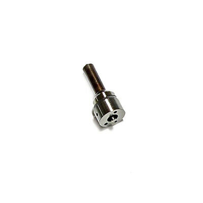 MCB41906-32   Nozzle Assembly