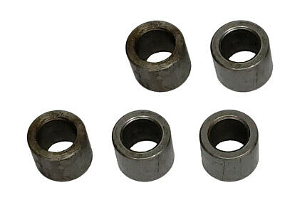 John Deere Original Equipment Spacer #M71680
