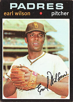 1971 Topps BB #s 301-350 MOSTLY STOCK PHOTOS A3385 - You Pick - 10+ FREE SHIP