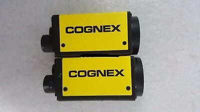 1PC Cognex  ISM1110-01 camera Tested