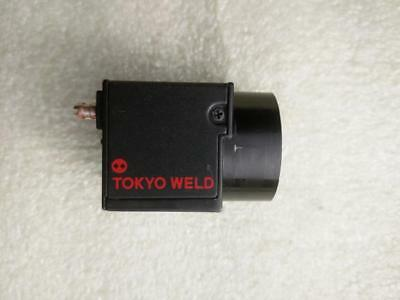 1PC  TOKYO WELD TWA-V90BC3  industrial camera Tested