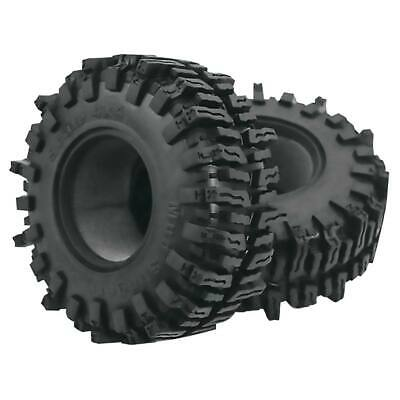 RC4WD Mud Slingers 2.2  Tires (2) Z-T0097