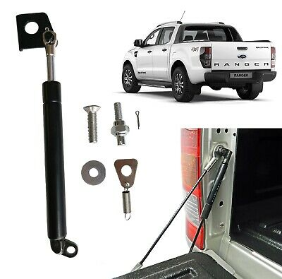 Hayon Arrière Protection Housse Protection Ford Ranger T6 2011-2016