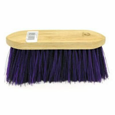 Cottage Craft Double Moulded Face Brush TL1433