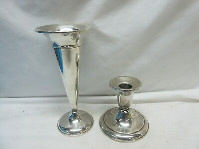 """Lebkuecher and Co Sterling Silver Cordial Cup 3 3//8/"""" Tall #74 #4606"""