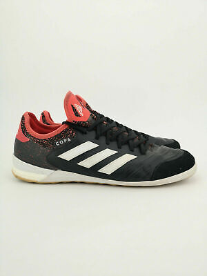 adidas copa trainers size 9