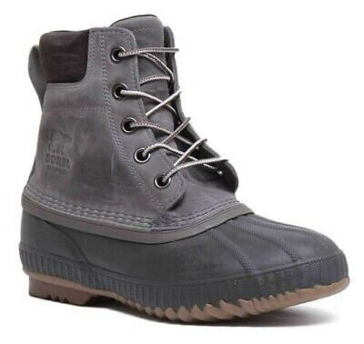 SOREL 1964 PAC 2 Grizzly Bear Bottes femmes Hiver taille 40