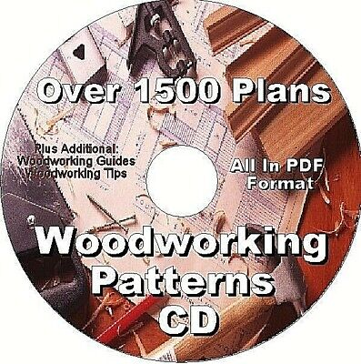 PDF CD E51 Custom Shooting Bench Plans Learn How to Build Your Own Bench Easy