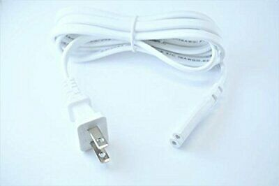 OMNIHIL 5 Feet 3.0 High Speed USB A to USB A Cable Compatible with/ DENON HEOS Link HS2