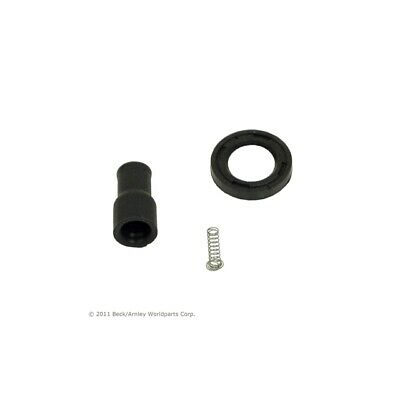 Beck//Arnley 175-1068 Coil Boot Kit For Some 00/'s Lexus /& Toyota Apps.