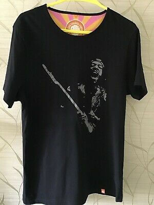 JIMI HENDRIX T-shirt 5XL jimmy tee Male Female Kids GUITAR AMP PICK S