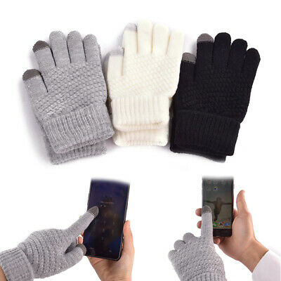 DI- FT- FA- Gardening Gloves Cut Resistant Stab-proof Hand Guard Full Finger Mit