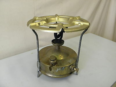 Age Paraffin Stove Asked Camping Stove, Field Stove