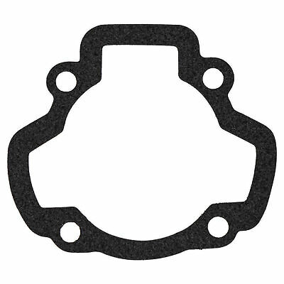 NICHE Big Bore Cylinder Head and Base Gasket Yamaha PW50 QT50 Riva 50