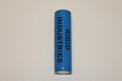 Rigid Industries 30113 Battery RI-1500 High Output - Sold Individually 2113-0501