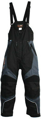 Katahdin X2-X Men's Bib Pants Snowmobile