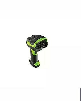 Zebra DS3608-SR00003VZWW HandHeld BarCode Rugged Scanner