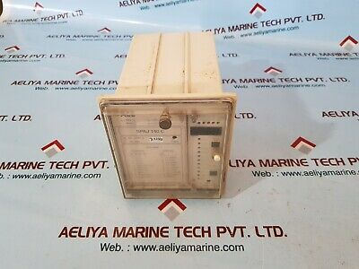 Abb spaj 140c over current and earth fault relay