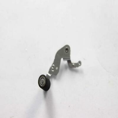 Sony Pinch Roller Assy X-3951-680-1 X39516801 Replacement Part