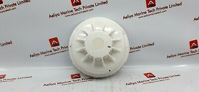 Tyco safety 611h-f conventional heat detector 516.600.214