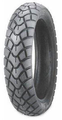 Kenda K761 Dual Sport front or rear 120/90-10 4 Ply Scooter Tire 20 047611012B1