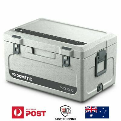 Dometic Cool-Ice CI 42 Litre Icebox