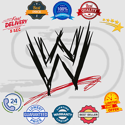 WWE Premium Subscription Account 🎵 Lifetime Warranty 😲 Instant Delivery 5 sec