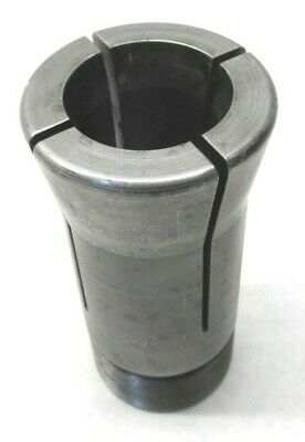 16C to 5C COLLET ADAPTER
